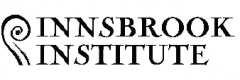 Innsbrook Institute