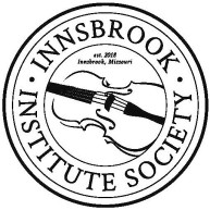 FB - Innsbrook Institute Society Note Card PRINT (2)_Page_1