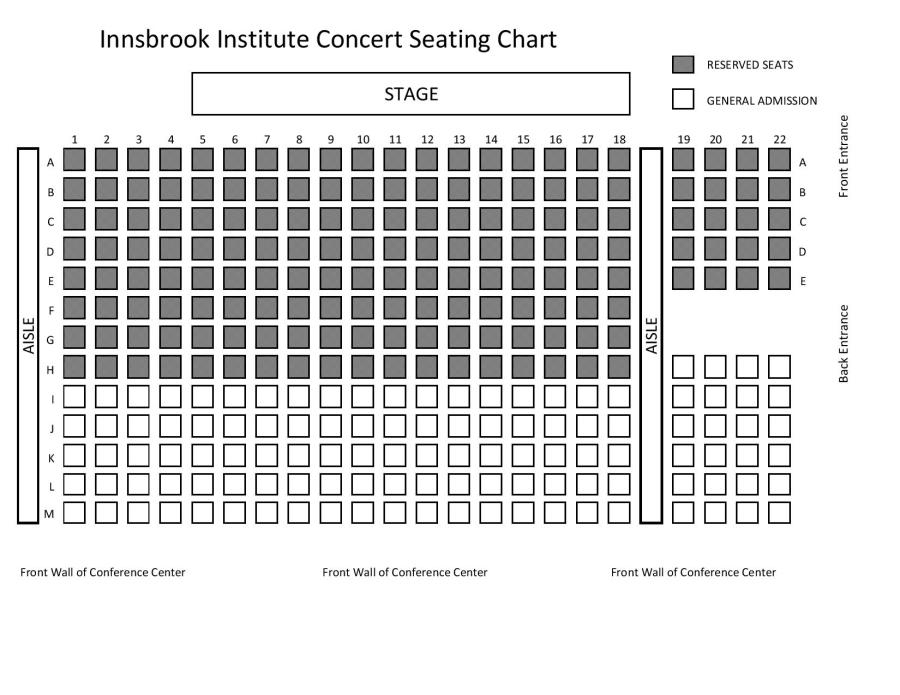 Seating Chart-page-001